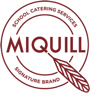 Miquill Catering