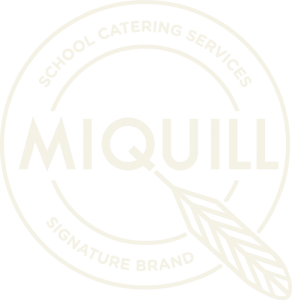 Miquill School Catering